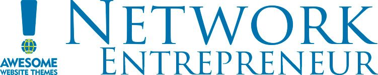 AWT Network Entrepreneur Header